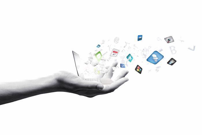 tartalommarketing, tartalom marketing, keresőoptimalizálás, keresőoptimalizálás Pécs