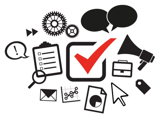 tartalommarketing, tartalom marketing, weblapkészítés, weblapkészítés Pécs, weblap készítés, weblap készítés Pécs