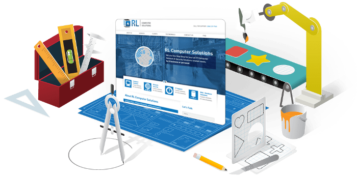 honlap átalakítás, honlap készítés, weblap készítés, weblap készítés Pécs, honlap készítés Pécs