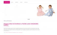 webáruház-készítés, webshop, webáruház Pécs, webáruház-készítés Pécs, webáruház készítés