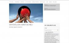 honlapkészítés Pécs, weblapkészítés Pécs, weboldalkészítés Pécs, weblap készítés