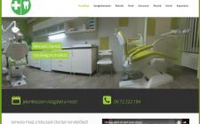 honlapkészítés Pécs, keresőoptimalizálás Pécs, weblapkészítés Pécs, weboldalkészítés Pécs