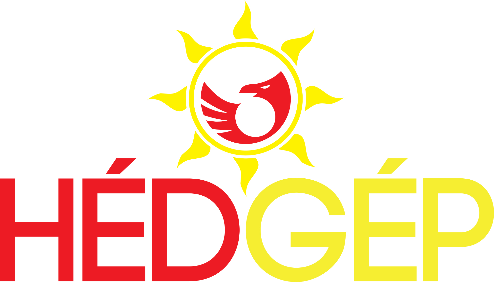 szöveg alapú logó tervezése, emblémás/ikonos/illusztrált logó tervezése, logó tervezés, logó készítés, logó tervezése