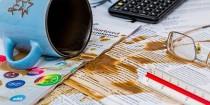 vállalkozók hibái, vállalkozó kudarc, honlapkészítés, weblapkészítés, keresőoptimalizálás