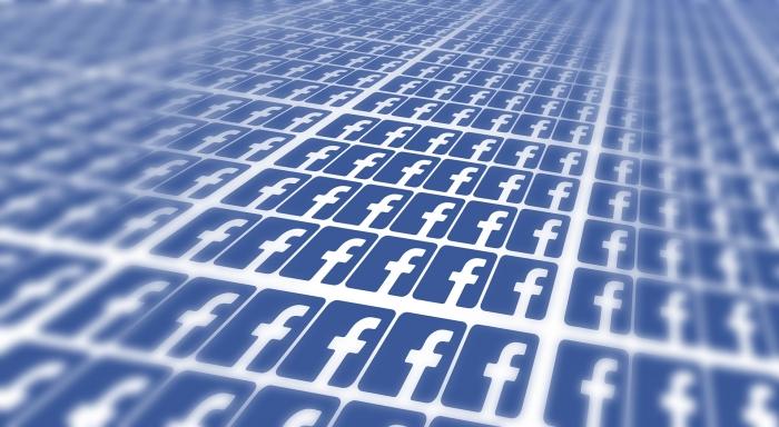 közösségi oldalak, honlapkészítés Pécs, facebook, weblapkészítés Pécs, keresőoptimalizálás Pécs