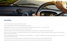 honlapkészítés Pécs, weblap készítés Pécs, keresőoptimalizálás Pécs, weblap készítés, honlap készítés