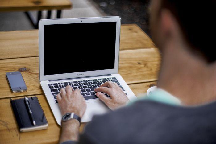 szövegírás, szövegírás Pécs, blogírás, blogírás Pécs, blogolás, blogolás Pécs