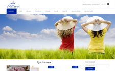 webáruház készítés, webáruház-készítés, webshop készítés, webshop