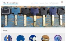 honlapkészítés, weblap készítés, weblapkészítés, weblapkészítés Pécs, weblap készítés Pécs