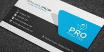 névjegykártya, névjegykártya készítés, weblap készítés, weblap készítés Pécs, névjegykártya készítés Pécs