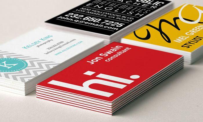 névjegykártya, névjegykártya készítés, honlap készítés, honlap készítés Pécs, névjegykártya készítés Pécs
