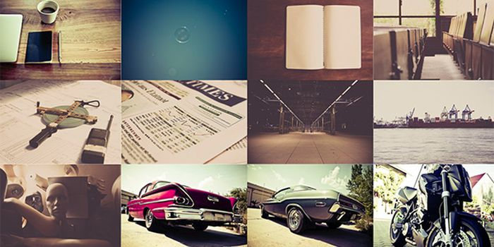 fényképgyűjtemények, fotógyűjtemények, ügynökségi fotók, ingyenes ügynökségi fotók, weblap készítés, honlap készítés