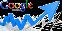 google eszközök, google marketing eszközök, marketing eszközök, honlapkészítés, weblapkészítés