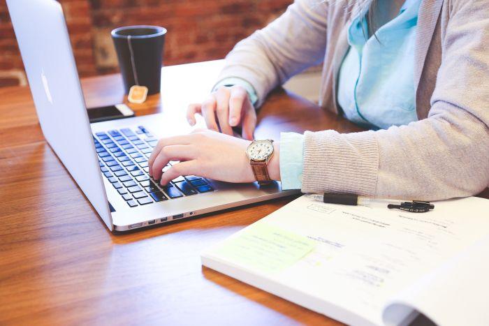 tartalommarketing, blogírás, tartalommarketing Pécs, blogírás Pécs, szövegírás, szövegírás Pécs