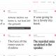 betűtípusok, honlapkészítés, weblapkészítés, weboldalkészítés