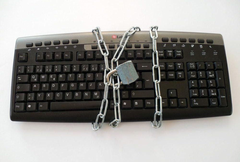 biztonság, biztonságos jelszó, honlapkészítés, weblapkészítés, weboldalkészítés, keresőoptimalizálás