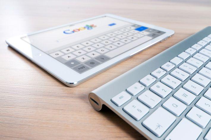 tartalommarketing, szövegírás, honlapkészítés, weblap készítés
