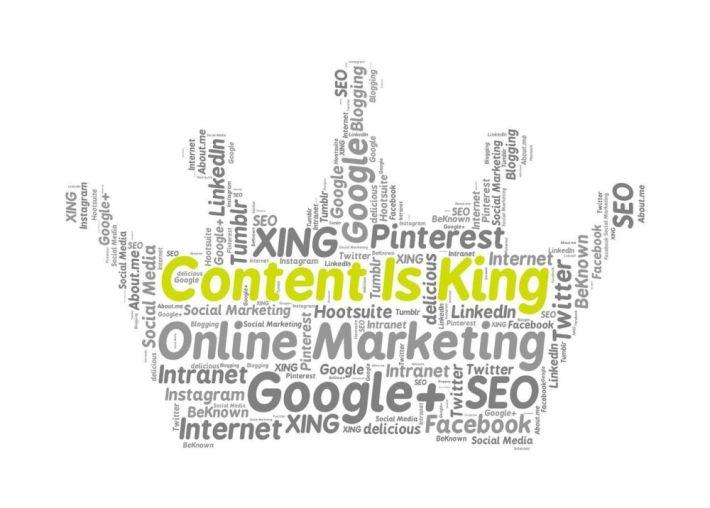 tartalommarketing, szövegírás, honlapkészítés, weblap készítés, honlapkészítés Pécs