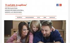 weblap, weblap készítés, weboldal, weboldal készítés, weboldal készítés Pécs