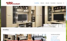 webshop, webshop készítés, webshop készítés Pécs, webáruház, webáruházkészítés Pécs, webáruház készítés Pécs
