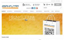 weboldal, weboldal készítés, weblap, weblap készítés, weblap készítés Pécs, weboldal készítés Pécs