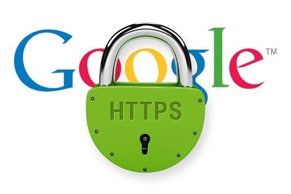 https Google, keresőoptimalizálás, SEO, keresőoptimalizálás Pécs, SEO Pécs