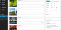 weblap készítés, weblapkészítés, wordpress honlapkészítés