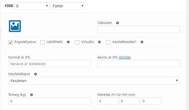 944e505820 weblap készítés, weblap készítés Pécs, honlap készítés, honlap készítés Pécs