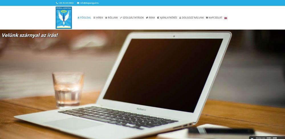 honlap készítés Pécs, honlap készítés, weblap készítés, weblap készítés Pécs, weboldalkészítés, weboldalkészítés Pécs, wordpress weboldal készítés, wordpress weblap készítés