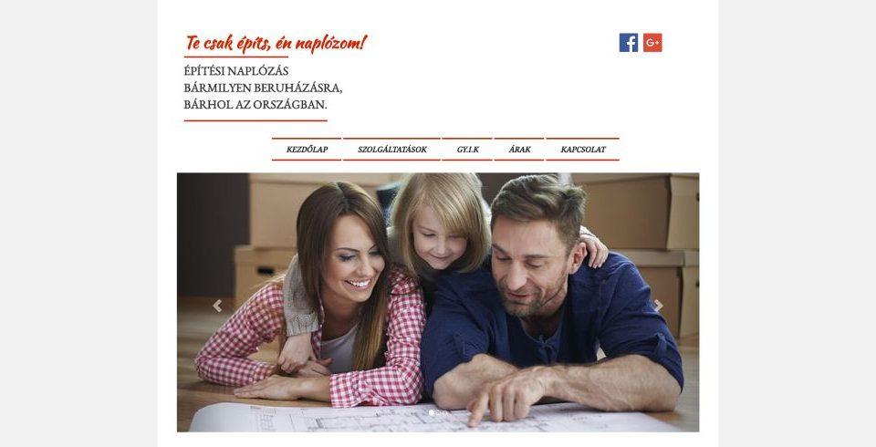honlapkészítés, honlapkészítés Pécs, weblapkészítés, weblapkészítés Pécs, weboldakészítés, weboldakészítés Pécs