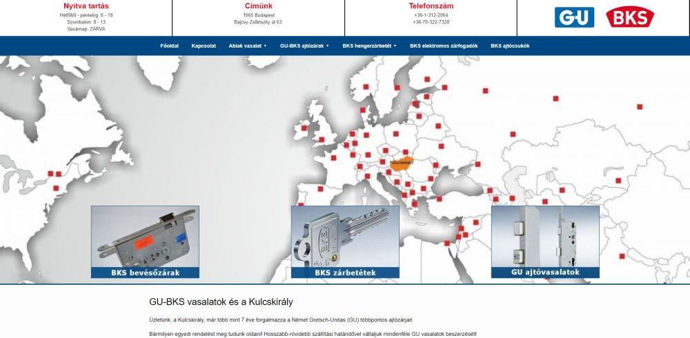 honlap készítés Pécs, honlap készítés, weblap készítés, weblap készítés Pécs, weboldalkészítés, weboldalkészítés Pécs