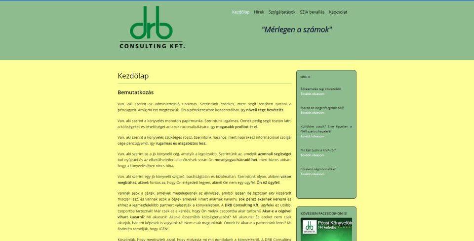 honlap készítés Pécs, honlap készítés, weblap készítés, weblap készítés Pécs, weboldalkészítés, weboldalkészítés Pécs, WordPress honlapkészítés