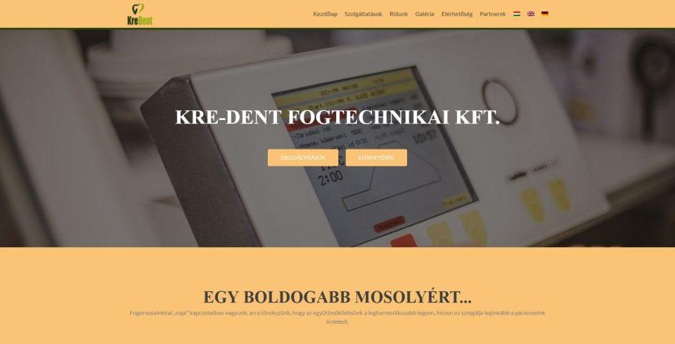 webáruház-készítés, webáruház-készítés Pécs, webáruház, webáruház Pécs, webshop, webshop Pécs, webshop készítés, webshop készítés Pécs