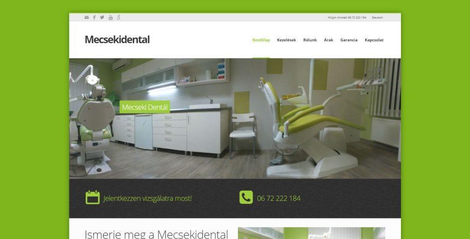 honlapkészítés Pécs, keresőoptimalizálás Pécs, weboldal készítés Pécs, weblap készítés Pécs, weblapkészítés Pécs
