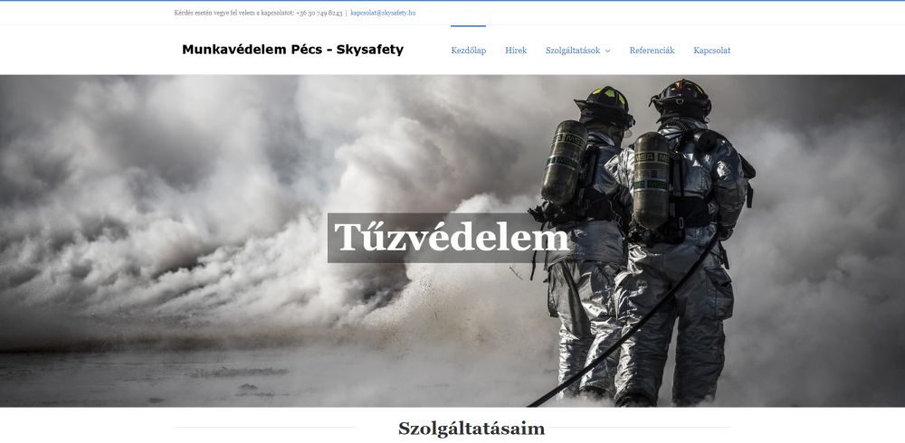 WordPress, wordress Pécs, wordpress honlapkészítés, wordpress weblap készítés, wordpress honlap, wordpress weblap, wordpress keresőoptimalizálás, wordpress SEO