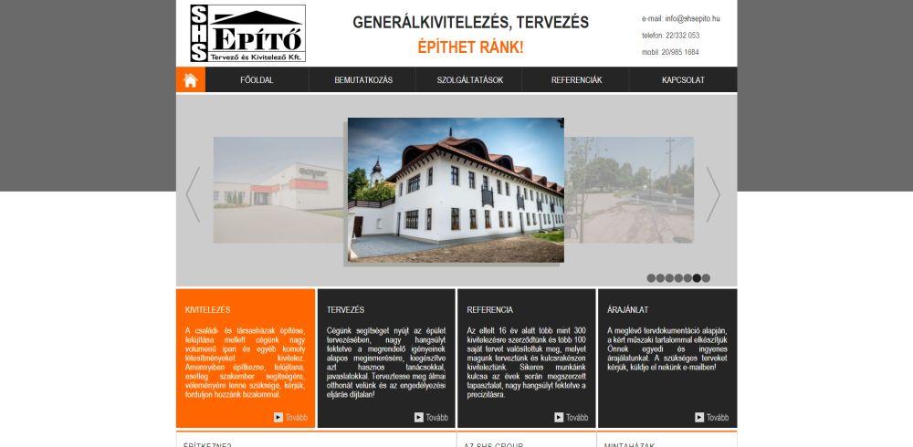 honlapkészítés Pécs, keresőoptimalizálás Pécs, weboldal készítés Pécs, weblap készítés Pécs, weblapkészítés Pécs, WordPress weblap készítés