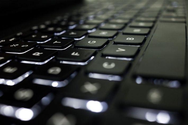 szövegírás, szövegírás Pécs, tartalommarketing, tartalommarketing Pécs, weblap készítés, weblap készítés Pécs