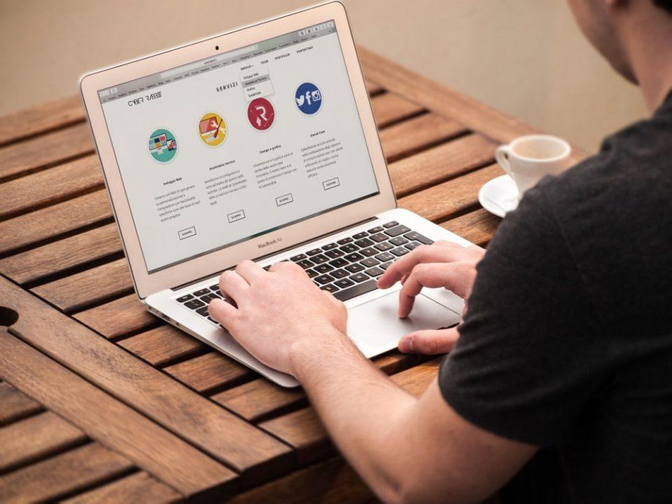 weblap készítés, honlap készítés, weblapkészítés, honlapkészítés, weboldal készítés, weboldalkészítés