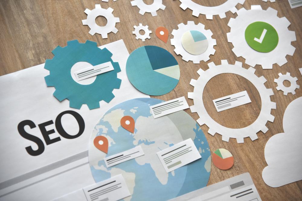 honlap készítés, céges honlap készítés, honlap készítés Pécs, weblap készítés, céges weblap készítés, weblap készítés Pécs