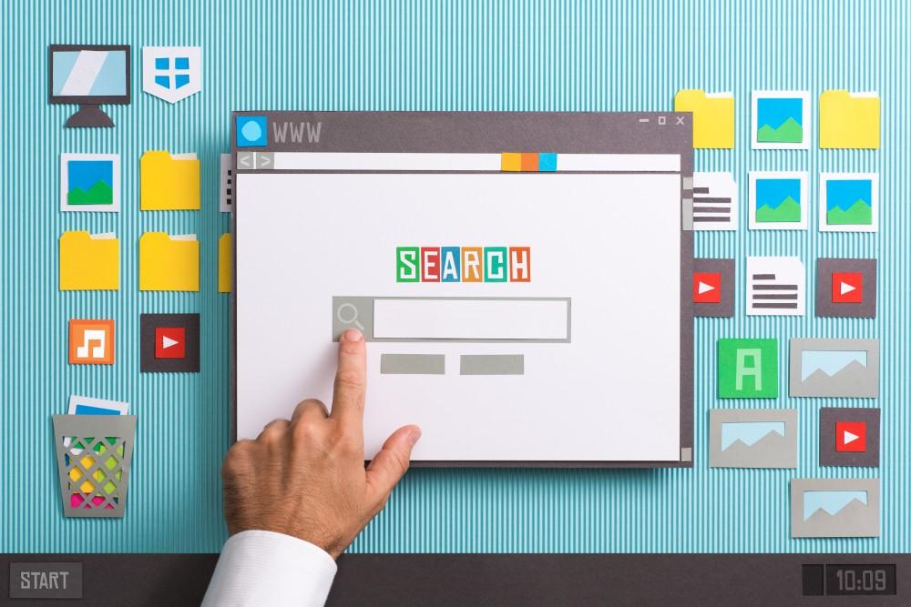 keresőoptimalizált honlap, keresőoptimalizálás, keresőoptimalizálás Pécs, keresőoptimalizált honlap Pécs