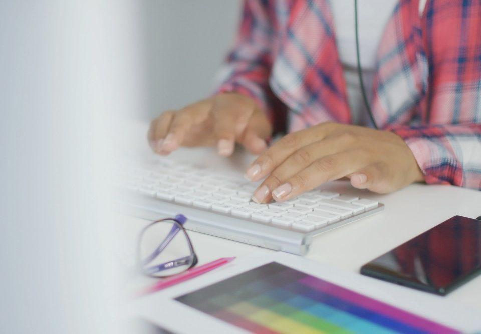 szövegírás, szövegírás Pécs, üzleti blog, üzleti blog Pécs, tartalommarketing, tartalommarketing Pécs