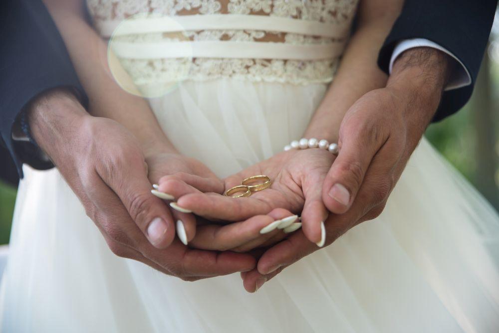 esküvői honlapkészítés, esküvői weblapkészítés, esküvői honlap, esküvői weblap, weblapkészítés