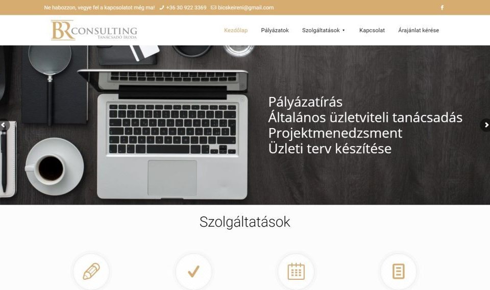 honlapkészítés, weblapkészítés, weboldalkészítés, honlap készítés, weblap készítés, weboldal készítés