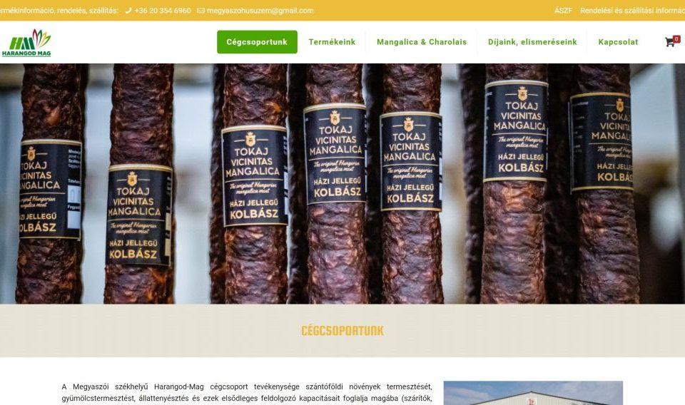 webáruház, webáruház Pécs, webáruház készítés, webáruház készítés Pécs, webshop készítés, webshop készítés Pécs